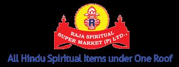 RSS Online Blog