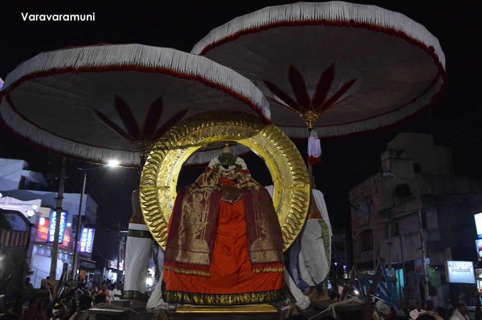 2 -  Surya Prabhai