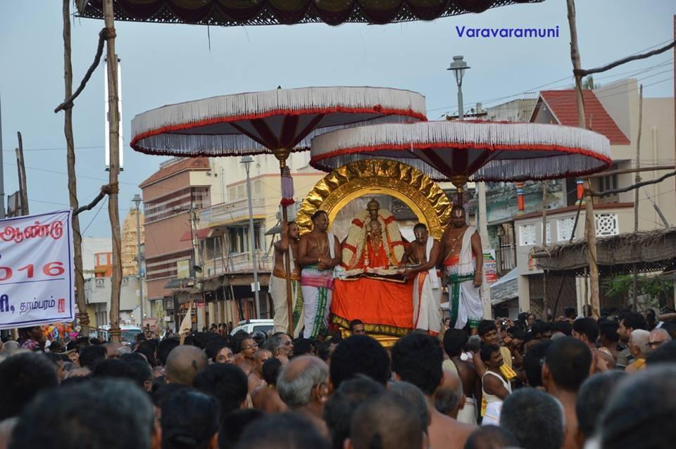 2 -  Surya Prabhai 1