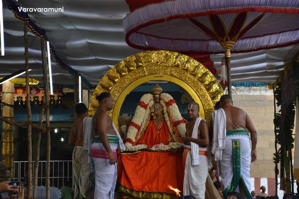 2 -  Surya Prabhai 2