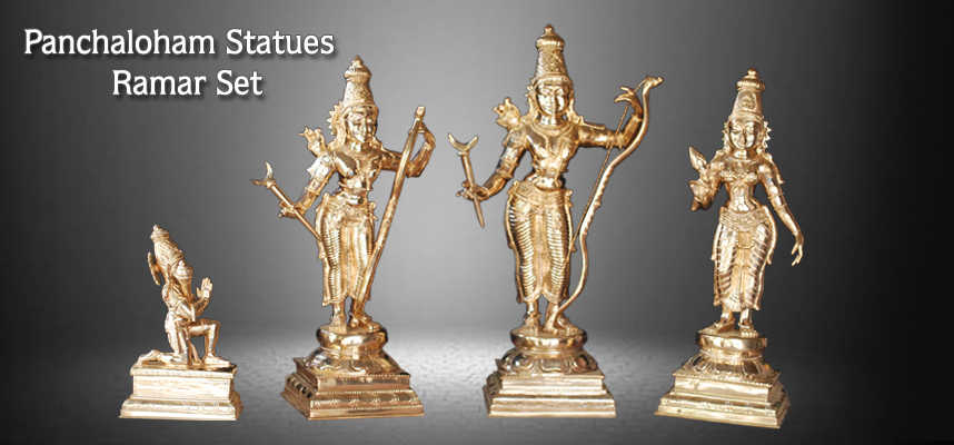 Online shopping for home puja and temple Pooja items | Buy temple