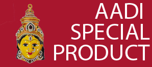 Aadi special Products