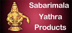 Navaratri Special Products