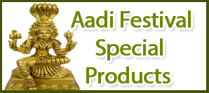 Navaratri Special Products